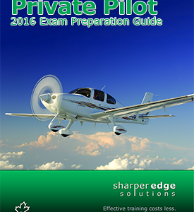 guided flight discovery private pilot 2016