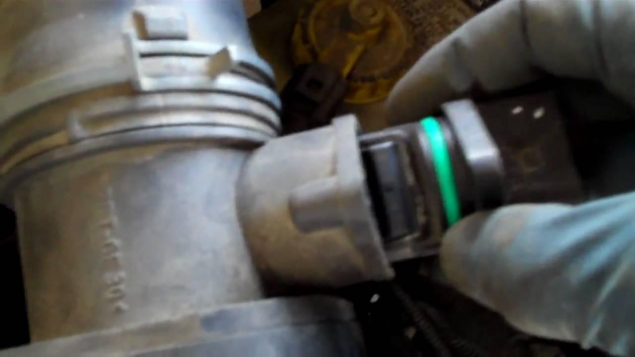 vw polo gti valve guide rubber