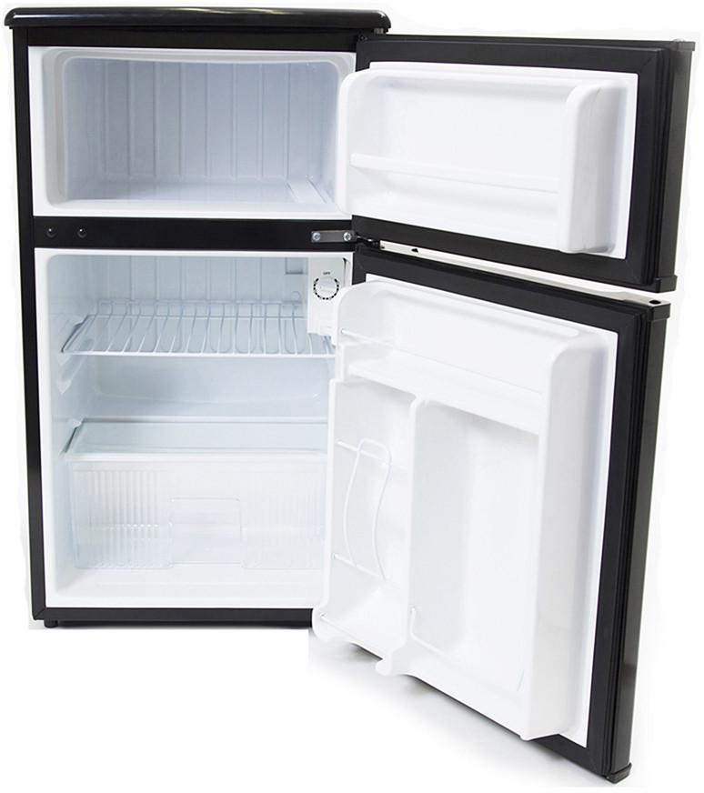 3 door black magic bar fridge manual guide