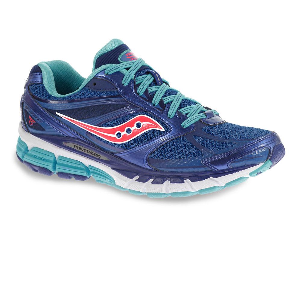 running shoe guide runner& 39
