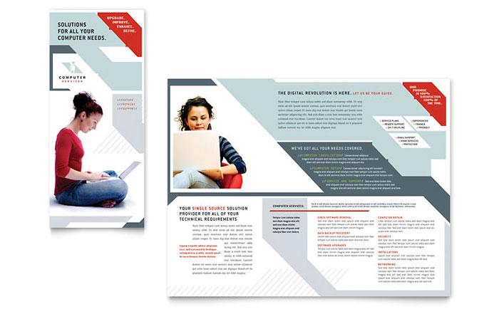twu super insurance guide pdf