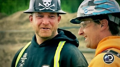 gold rush s07 mutiny tv guide