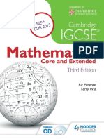 edexcel gcse business studies revision guide pdf