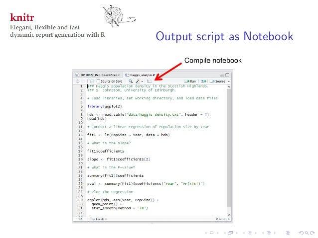 http nicercode.github.io guides mcmc