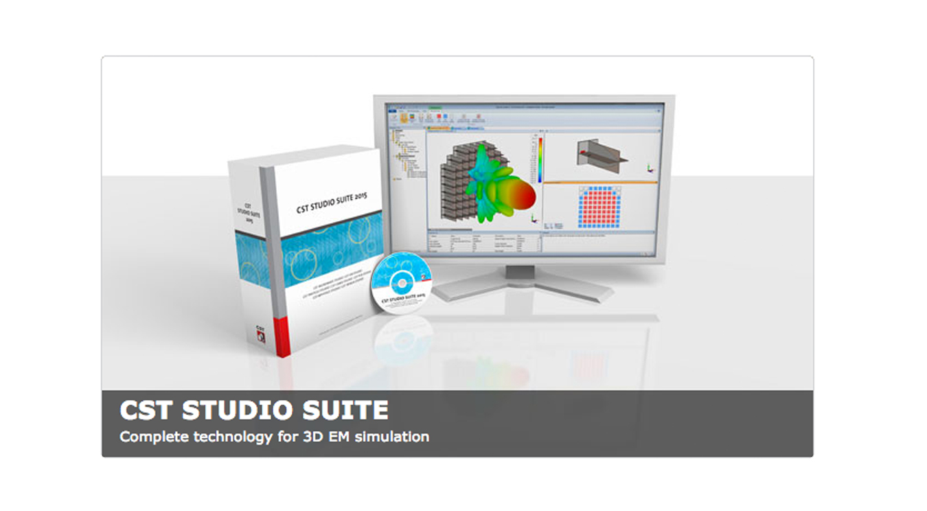 cst microwave studio user guide