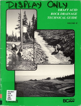 chemical engineering study guide mpe uwa
