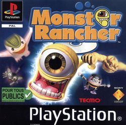 monster rancher advance 2 combining guide