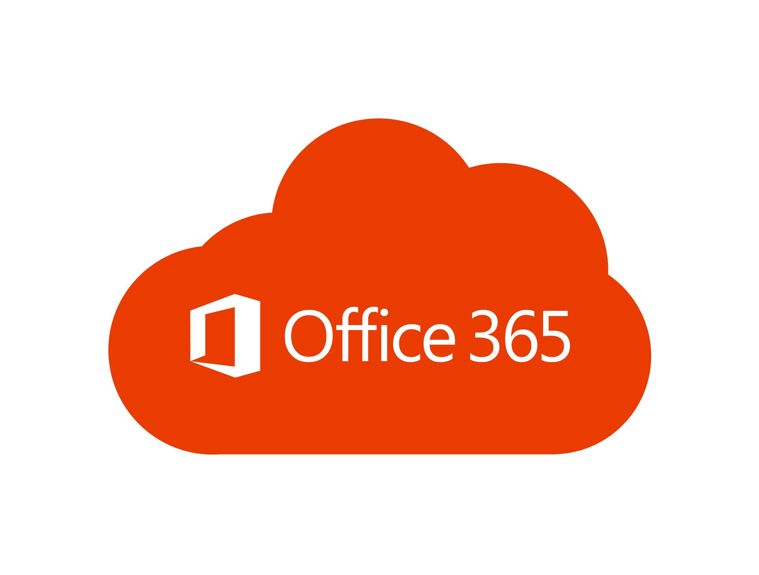 guide to implementing office 365