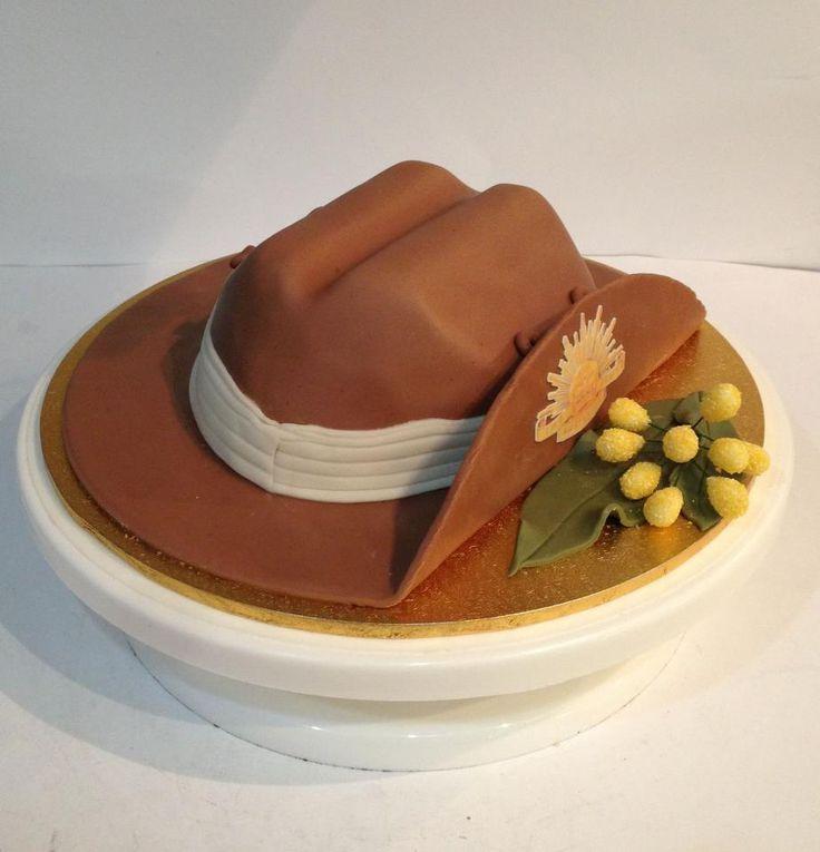 australian good food guide hats