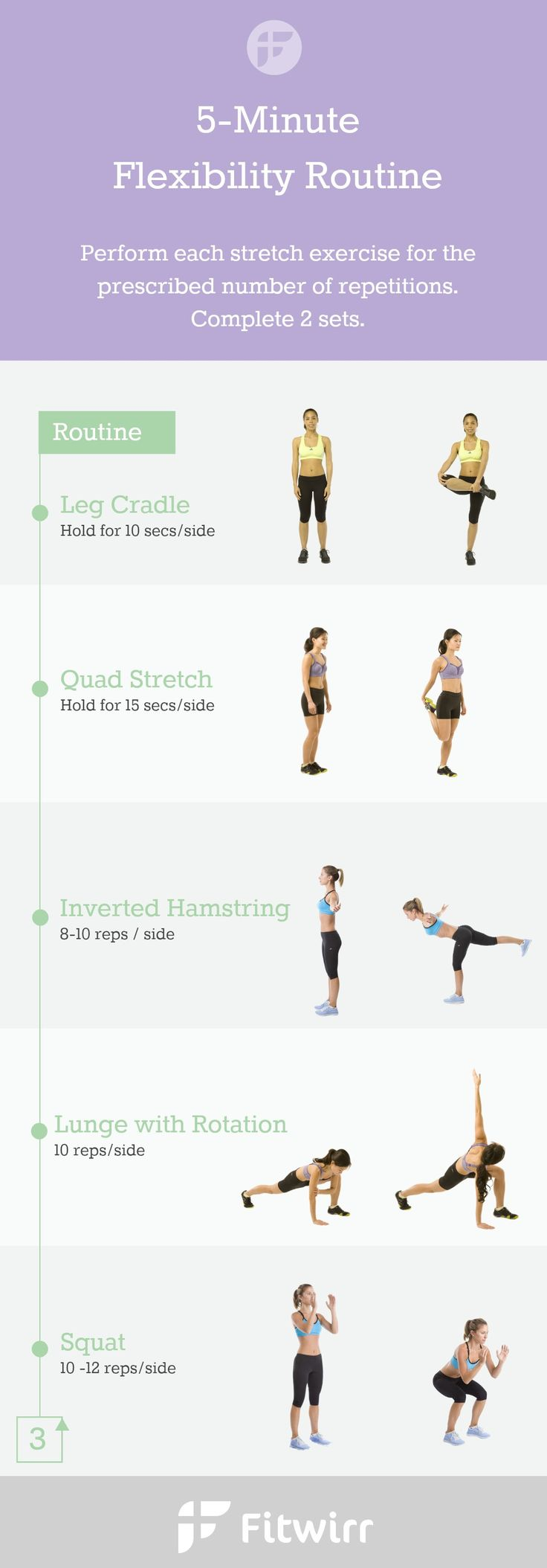mens upper body workout guide