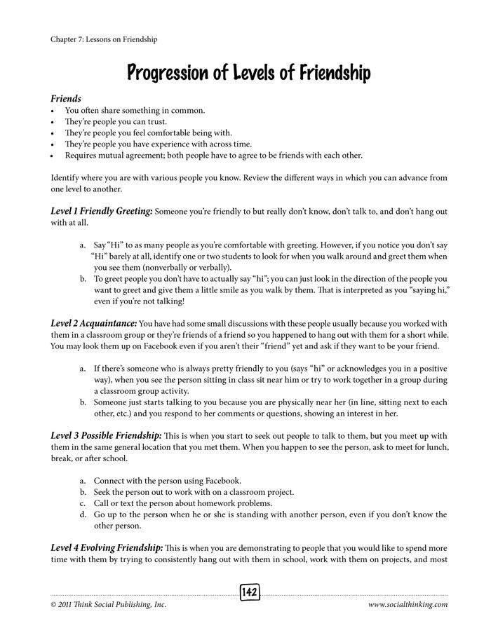 boundaries in marriage study guide