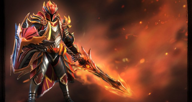 chaos knight dota 2 guide indonesia