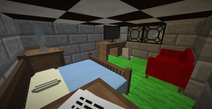 minecraft 1.8 custom npcs dialog guide