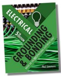 electrical training institute study guide