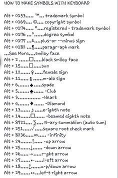 microsoft all in one media keyboard user guide
