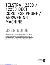 telstra tough 4 user guide