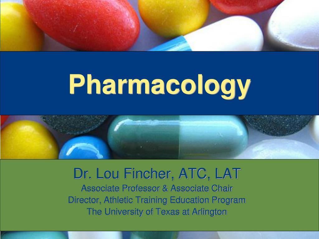 texas pharmacy technician study guide pdf
