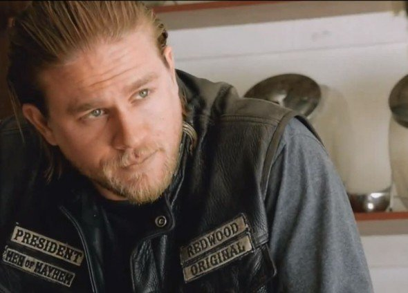 sons of anarchy season 7 episode 2 guide