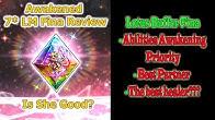ffbe luka ability awakening guide