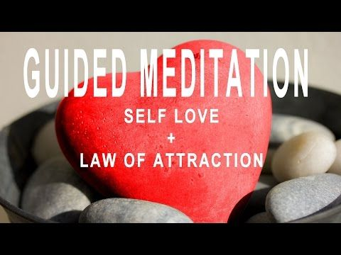 guided meditation to find life purpose