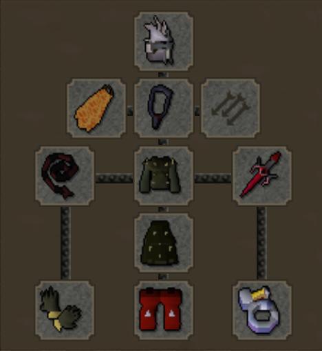 oldschool runescape ironman guide reddit