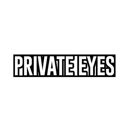 baywatch episode guide tv.com