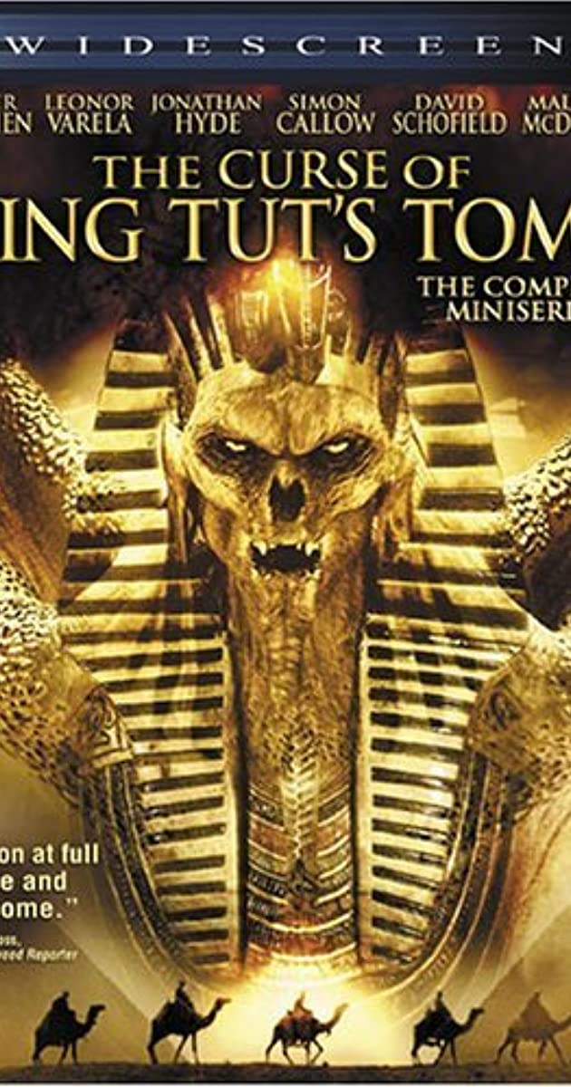imdb the mummy parents guide