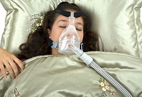 cpap guide to legal studies