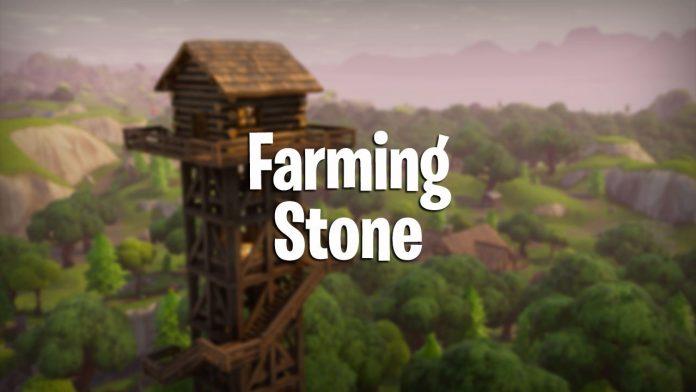 blaze of battle guide how many farms