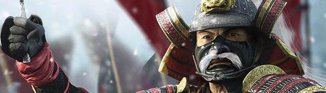 shogun 2 rise of the samurai minamoto guide