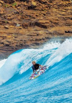 dtv channel guide surfers paradise