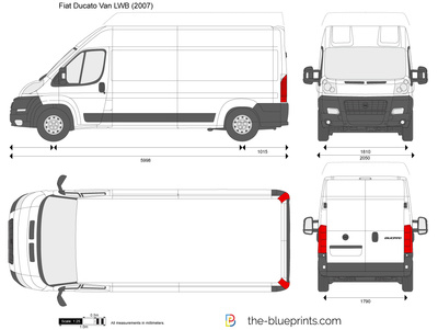 high roof delivery van auto ford transit size guide