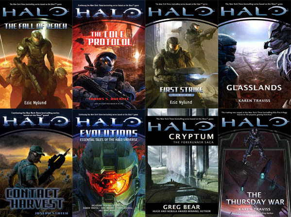 halo ce game guide pdf
