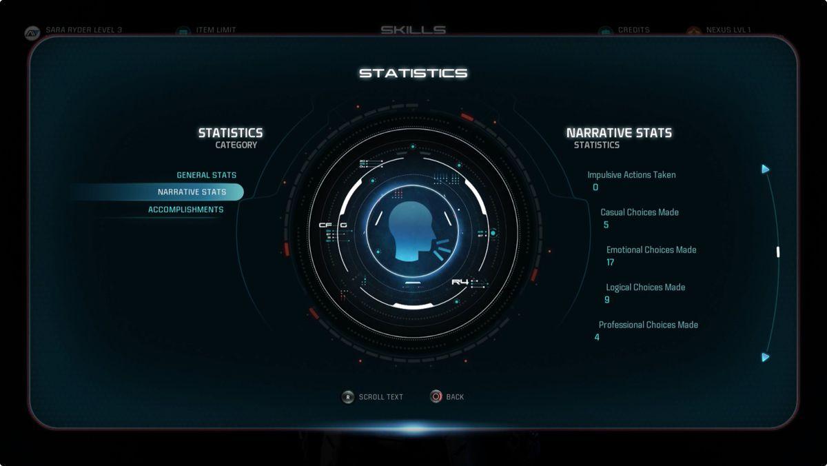 iridar planetside 2 starter guide