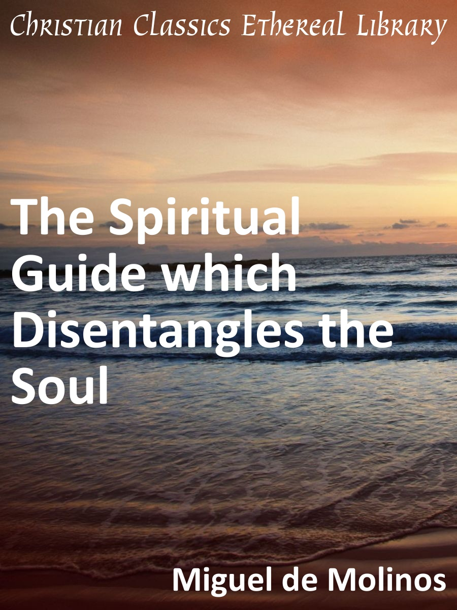 true spirituality study guide download