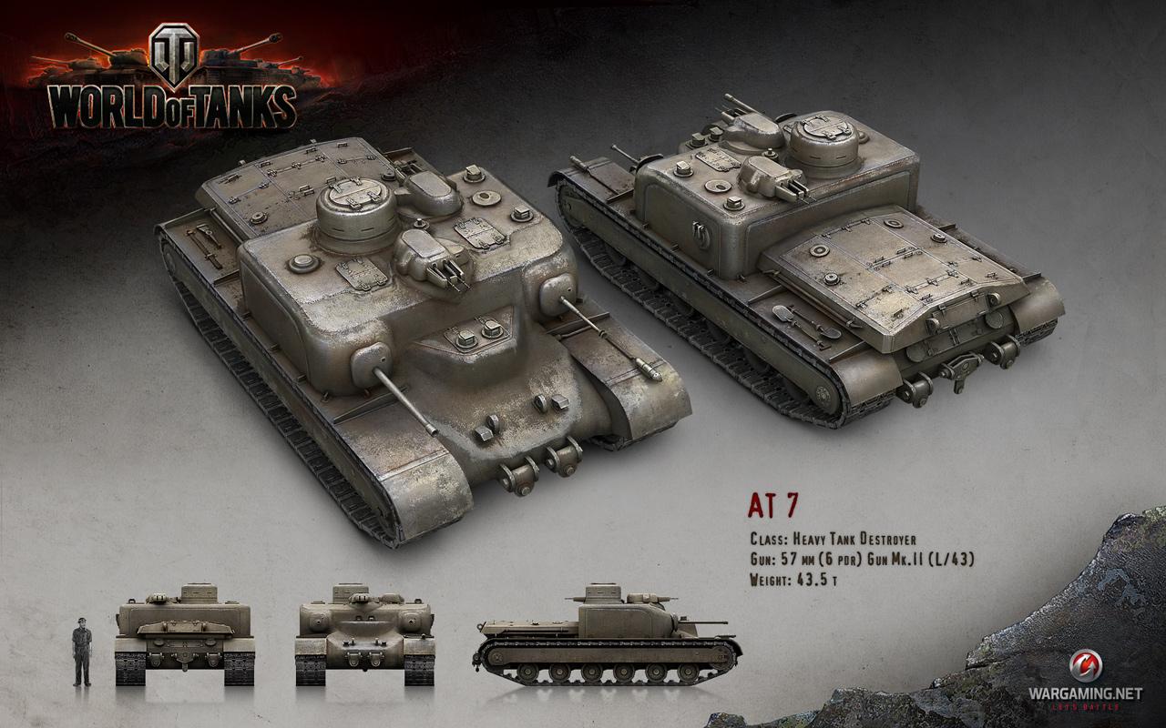 amx 12 t a guide