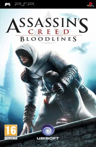 assassin creed liberation hd wiki guide