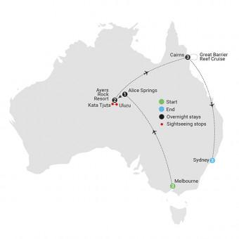 aboriginal guided tours tasmania launceston