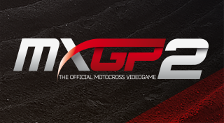 mxgp the official motocross videogame trophy guide