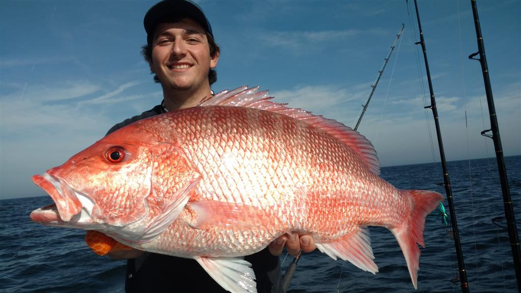 bay fishing guides in corpus christi tx