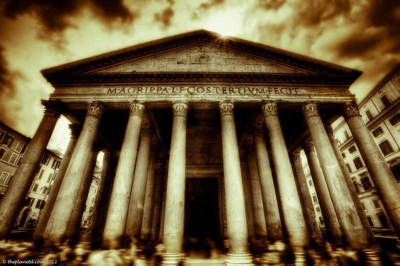 pantheon top guide 6.4