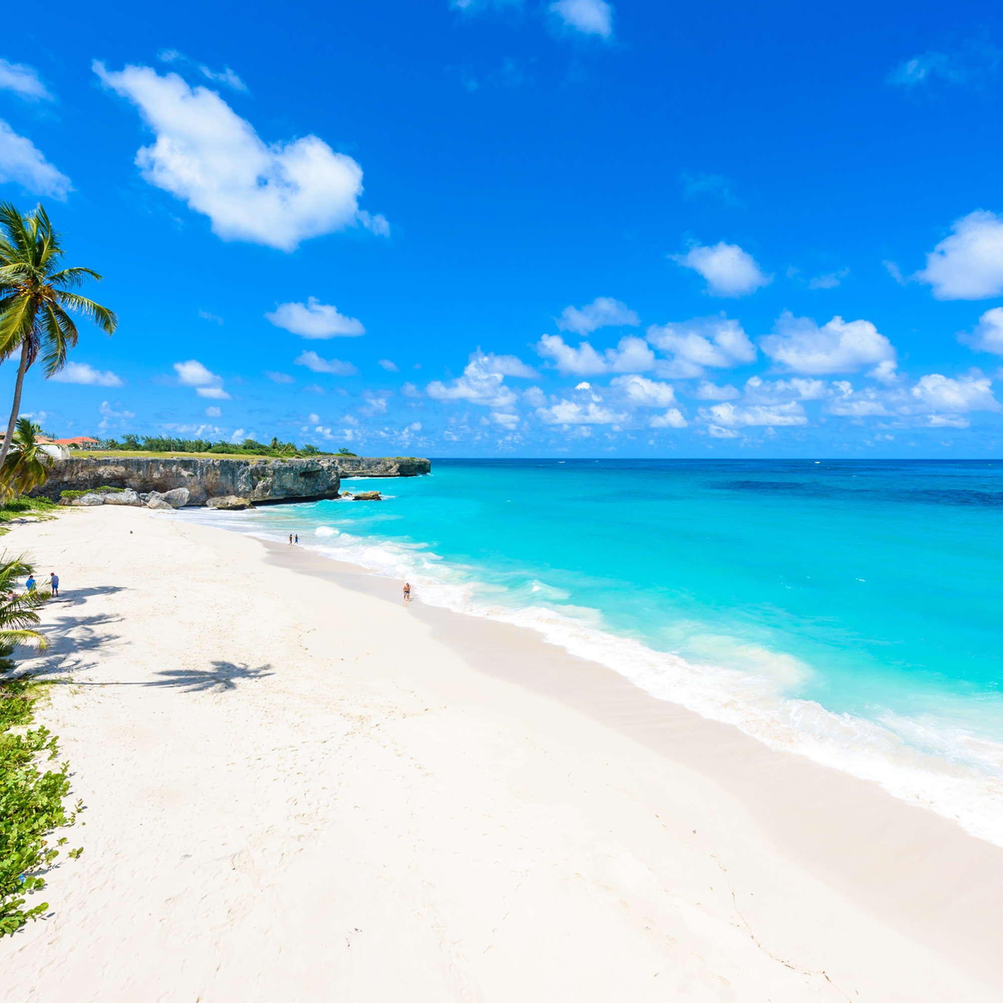 barbados travel guide fodor& 39