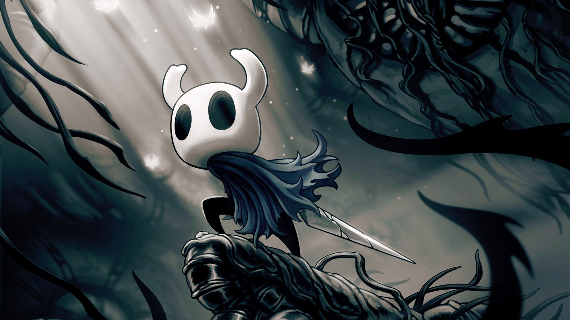 hollow knight steam guide 10