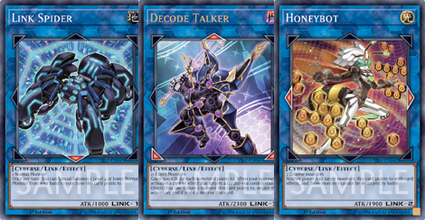 beginners guide to making a yugioh play mate