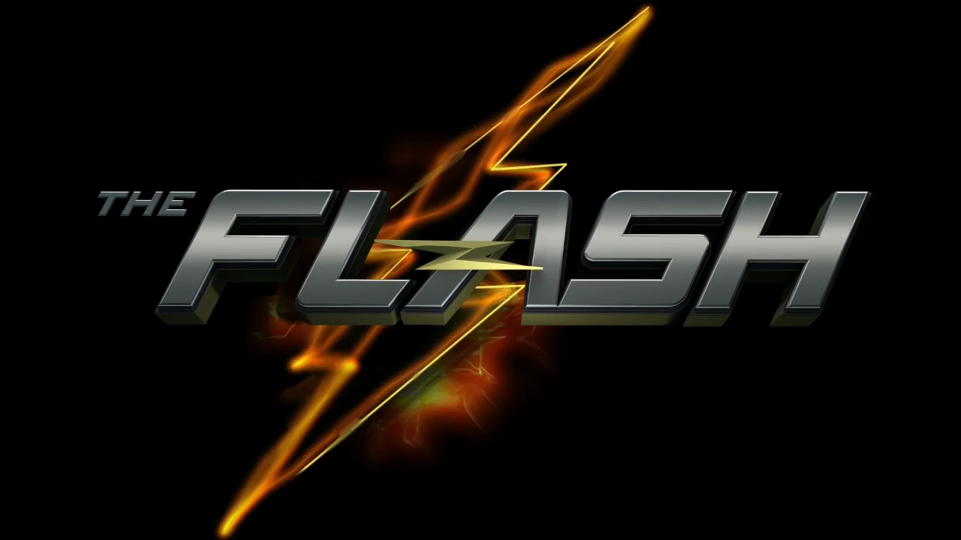 flash tv series episodes guide