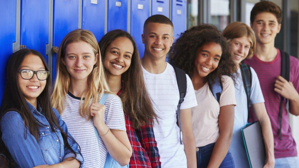 sydney school of public health orientation guide 2017