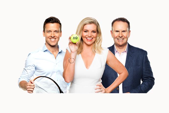 channel 1 tv weekly guide adelaide