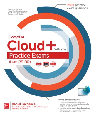comptia server+ certification all-in-one exam guide exam sk0-004 pdf