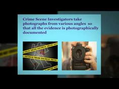crime and justice a guide to criminology rapidshare