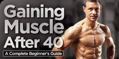 bodybuilding nutrition guide for beginners